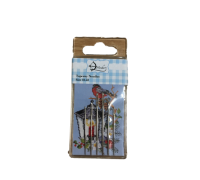 Archer Tapestry Needles Size 18-24