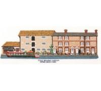 Canal Museum, Stoke Bruerne
