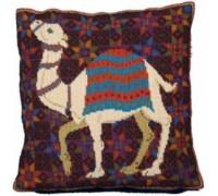 Camel Tapestry by Animal Fayre - af-71 - Printed Kit