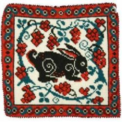 Animal Fayre Historical Designs