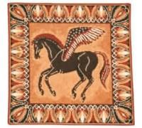 Pegasus Tapestry