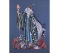 Merrick - Wizard of the Sea - 97-1297