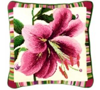 Lily Tapestry Kit - TF2