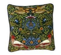 William Morris Bird Tapestry - TAC2