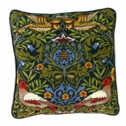 Arts and Crafts Tapestry Kits