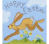 Hoppy Easter - XS14