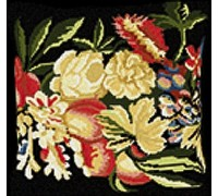 Albi Floral Tapestry - T1841