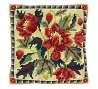 Almeria Tapestry - C1928