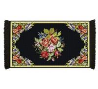 Andora Tapestry Rug - R662