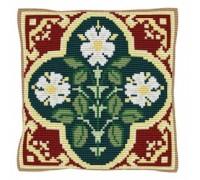 Bianca Tapestry - C1943