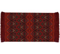 Cadiz Tapestry Rug - R724