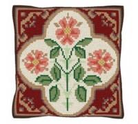 Casia Tapestry - C1956