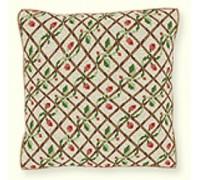 Castelon Tapestry - C1904
