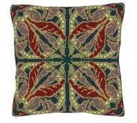 Coniston Tapestry - C1980