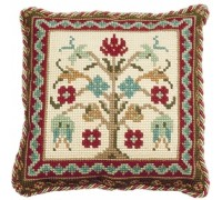 Feraghan Chunky Tapestry - C535