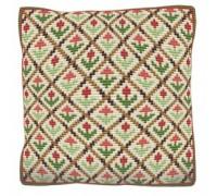 Fleur Tapestry - C127