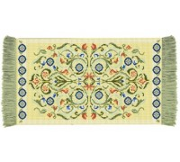 Florence Tapestry Rug - R778