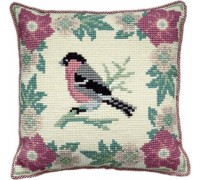 Glaisdale Chunky Tapestry - C702
