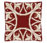 Glenfinnan Tapestry - C1868