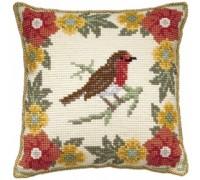Goathland Chunky Tapestry - C703