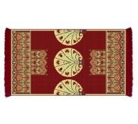 Haldir Tapestry Rug - R1768