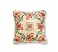 Hambledon Chunky Floral Tapestry - C843