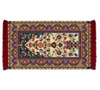 Herat Tapestry Rug - R1770