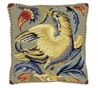 Hever Tapestry - T1927