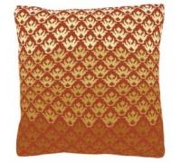 Imperia Geometric Tapestry - T1815