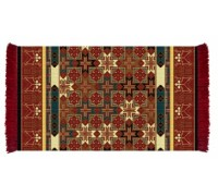 Isparta Tapestry Rug - R1791
