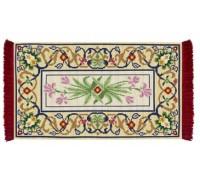 Jasmina Tapestry Rug - R1766