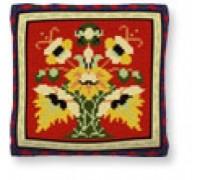 Kenya Chunky Tapestry - C1645