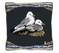 Kittiwakes Tapestry - T1864