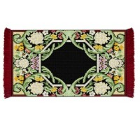 Moscow Tapestry Rug - R1793
