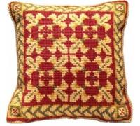 Shilton Tapestry - C1004