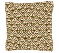 Sienna Geometric Tapestry - T1808