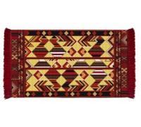 Sintra Tapestry Rug - R734