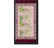 Brigantia Tapestry Rugs