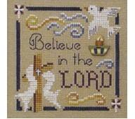 Brittercup Religious Designs