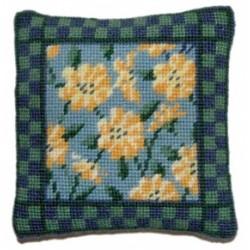 Rock Garden Sampler Tapestry Collection