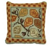 Beech Woodland Sampler Tapestry - WS02