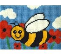 Belinda Bee Tapestry - SK53