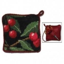 Pin Cushion Tapestry Kits