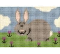 Bobby Bunny Tapestry - SK1