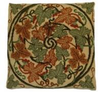 Bryony Tapestry - NG03