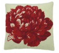Chrysanthemum Contemporary Tapestry - CX2
