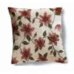 Country Garden Tapestry Collection