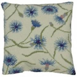 Meadow Flowers Tapestry Kits