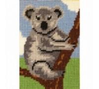 Katie Koala Tapestry - SK20