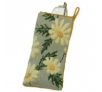 Marguerite Spectacle Case Tapestry - NG19